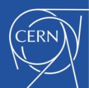 CERNロゴ